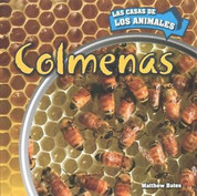 Colmenas - Inside Beehives