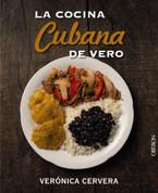 La cocina cubana de Vero - Vero's Cuban Kitchen