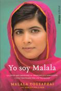 Yo soy Malala - I Am Malala