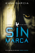 Sin marca - Unmarked. The Legion Book 2