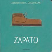 Zapato - Shoe