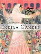 Indira Gandhi - Indira Gandhi