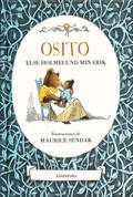 Osito - Little Bear