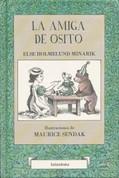 La amiga de Osito - Little Bear's Friend