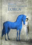 12 poemas de Federico García Lorca - 12 Poems By Federico Garcia Lorca