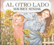 Al otro lado - Outside Over There
