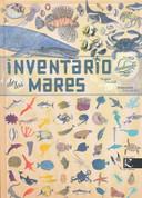 Inventario ilustrado de los mares - Illustrated Catalog of Marine Life