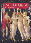 Mitología clásica - Classic Mythology