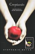Crepúsculo décimo aniversario/Vida y muerte (Edición dual) - Twilight Tenth Anniversary/Life and Death (Dual Edition)