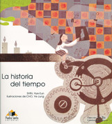 La historia del tiempo - The History of Time