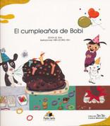 El cumpleaños de Bobi - Bobby's Birthday