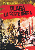 Plaga: La peste negra - Plague: The Black Death