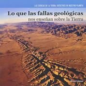 Lo que las fallas geológicas nos enseñan sobre la Tierra - Investigating Fault Lines