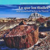 Lo que los fósiles nos ensenan sobre la Tierra - Investigating Fossils