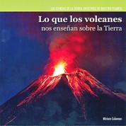 Lo que los volcanes nos enseñan sobre la Tierra - Investigating Volcanoes