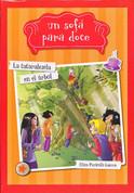 La tatarabuela en el árbol - The Great Grandmother in the Tree