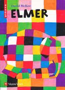 Elmer - Elmer