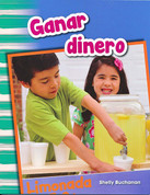 Ganar dinero - Earning Money