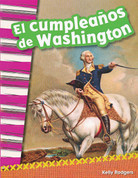 El cumpleaños de Washington - Washington's Birthday