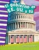 El gobierno de EE.UU y tú - You and the US Government