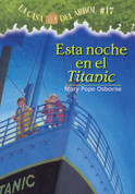 Third Grade Chapter Books in Spanish