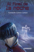 Fifth Grade Chapter Books in Spanish