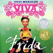 Bilingual Latino Classroom Library PreK