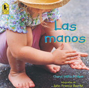 Las manos - Hands Can