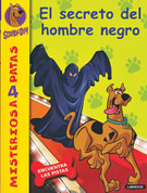 El secreto del hombre negro - The Secret of the Man in Black