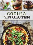 Cocina sin gluten - Gluten-Free Cooking