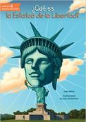 ¿Qué es la Estatua de la Libertad? - What Is the Statue of Liberty?