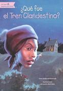 ¿Qué fue el Tren Clandestino? - What Was the Underground Railroad?