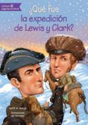 ¿Qué fue la expedición de Lewis y Clark? - What Was the Lewis and Clark Expedition?