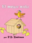 First Grade Spanish Language Arts Library