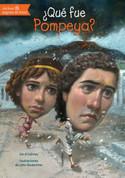 ¿Qué fue Pompeya? - What Was Pompeii?