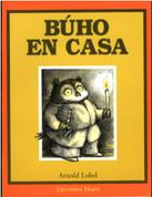 Second Grade Spanish Language Arts Library