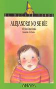 Fourth Grade Spanish Language Arts Library