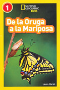Second Grade Spanish Science Library