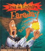 Fourth Grade Spanish Science Library