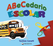 Kindergarten Spanish Social Studies Library