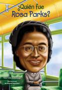 ¿Quién fue Rosa Parks? - Who Was Rosa Parks?