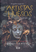 Los artistas de huesos - The Bone Artists