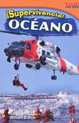 ¡Supervivencia! Océano - Survival! Ocean