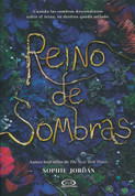 Reino de sombras - Reign of Shadows