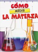 Mi biblioteca de ciencias 3-4 - My Science Library Grades 3-4
