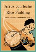 Arroz con leche/Rice Pudding