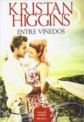 Entre viñedos - The Best Man