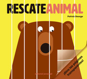 Rescate animal - Animal Rescue