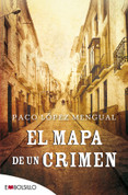 El mapa de un crimen - The Map of a Crime