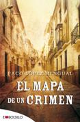 El mapa de un crimen - The Map of a Crime